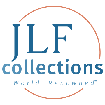 jlf-collections
